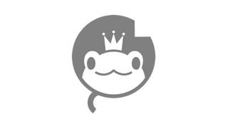 ququs ロゴ
